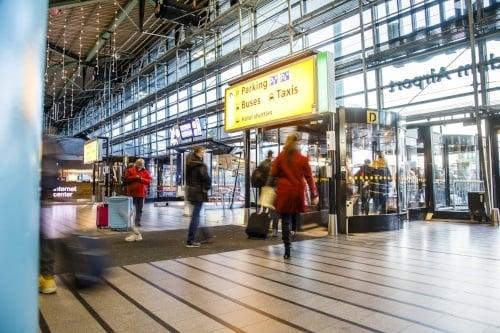 Airport2_BP_5044-297404-edited