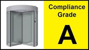 Compliance Grade A-791520-edited