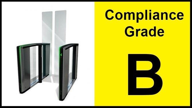 Compliance Grade B-759995-edited