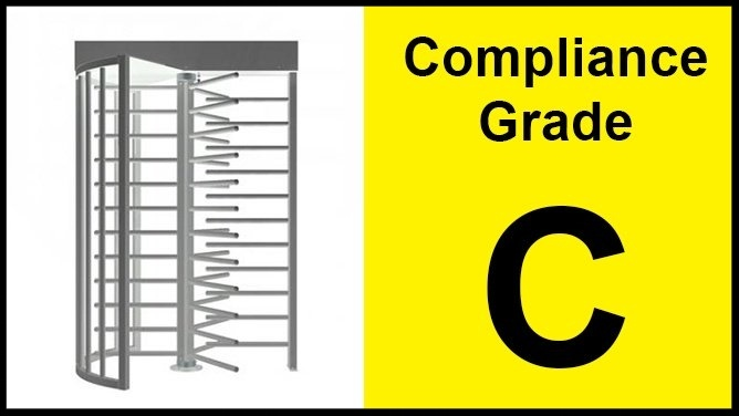 Compliance Grade C-732868-edited