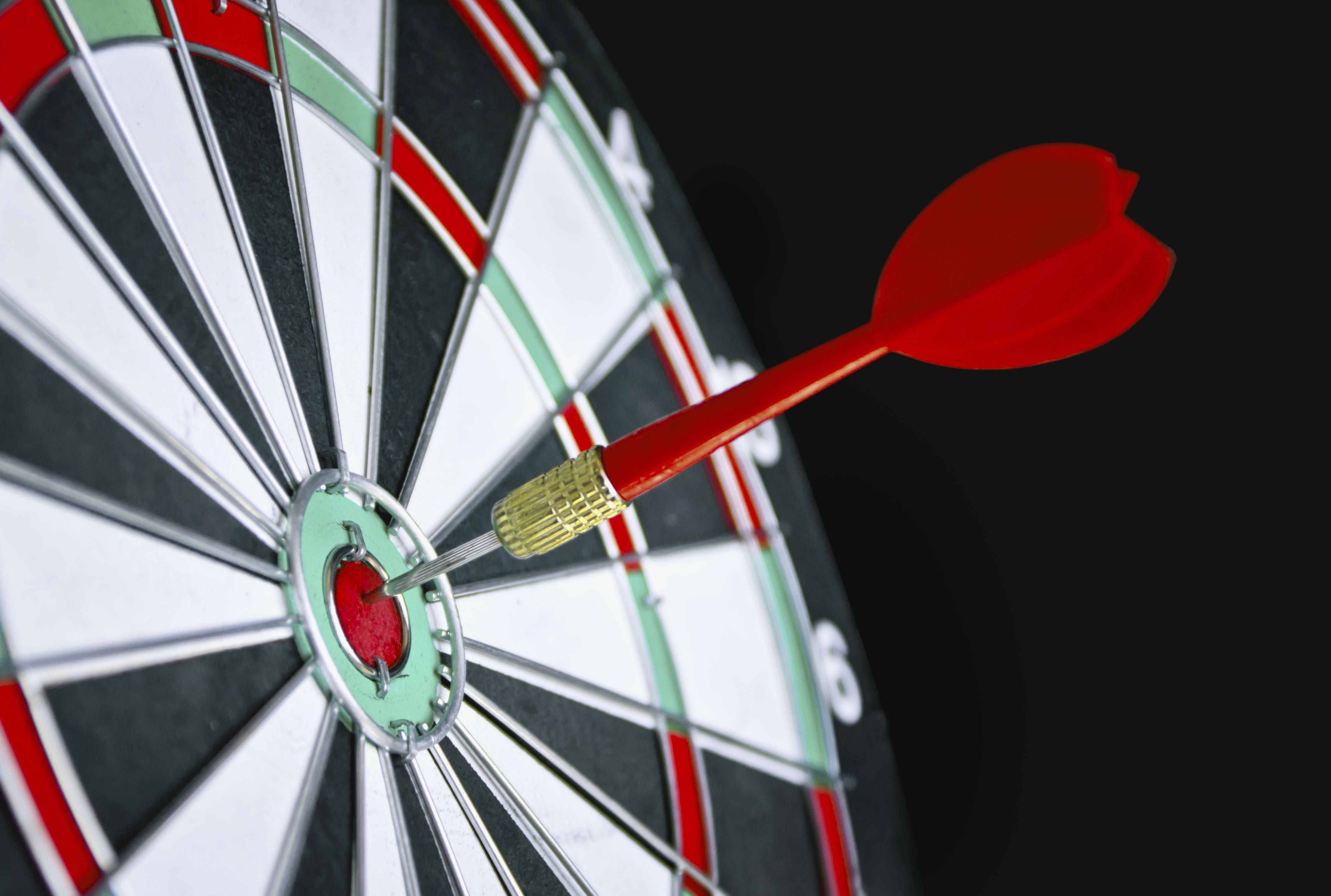 On Target_Arrow_Bullseye.jpg