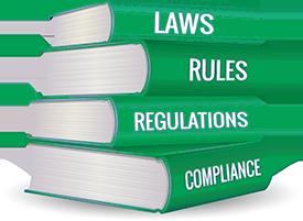 Regulatory-Compliance-Books-2