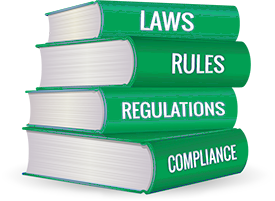 Regulatory-Compliance-Books-2