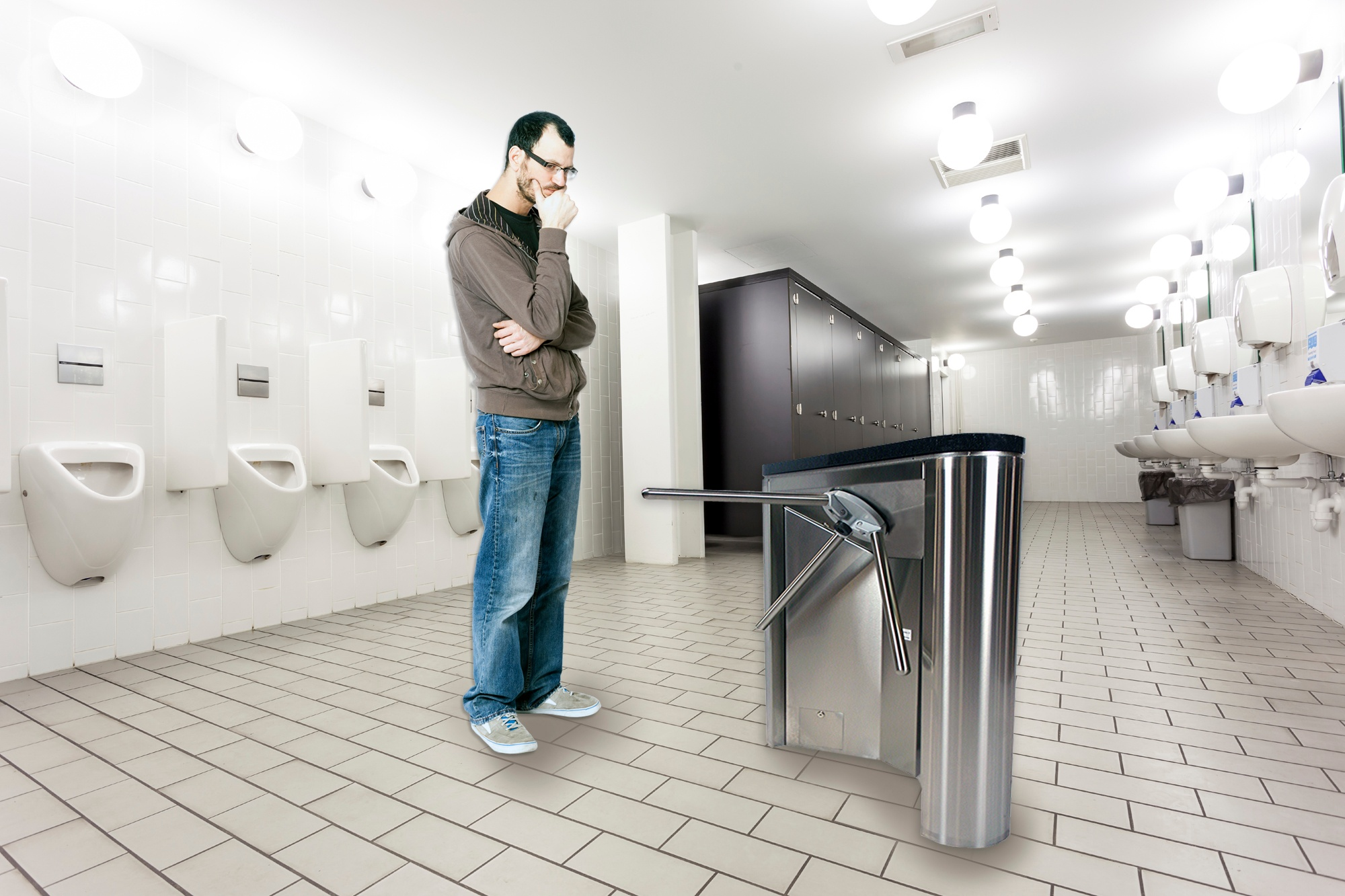 Turnstile in Bathroom.jpg