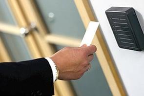 access card pic 2.jpg