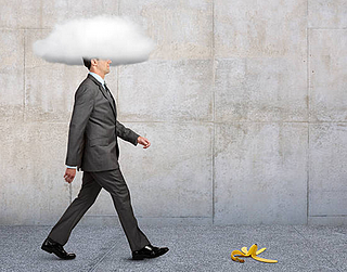 Security Risk Management: Are You Forgetting Something?
