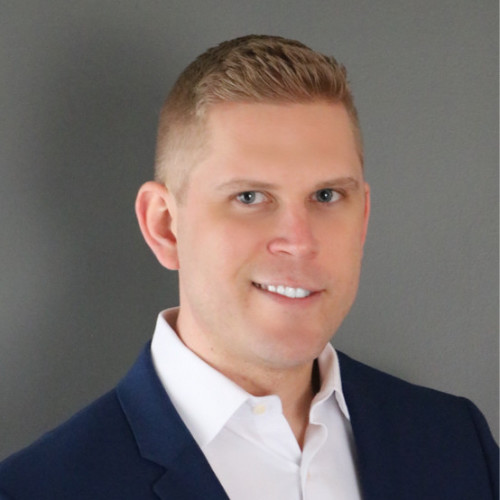Clayton Brewer of Integrated Security Technologies discusses selling security entrances