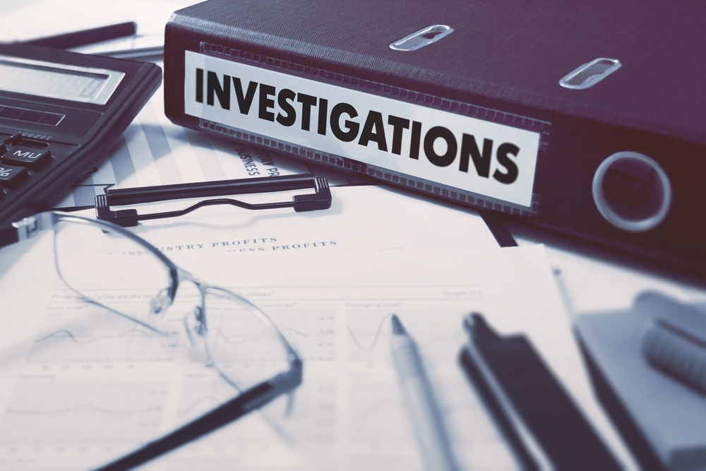 Companies use fraudulent methods when selling