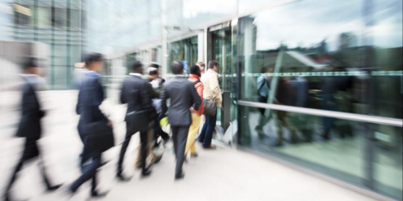 what are the risks of security tailgating at facilities
