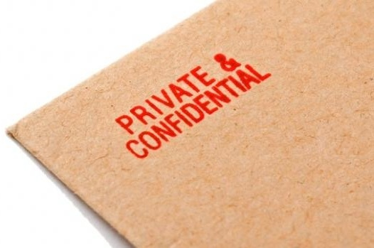 regulatory compliance requires physical security measures